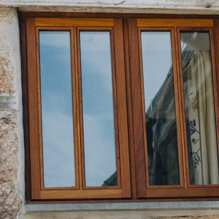 stormproof casement windows